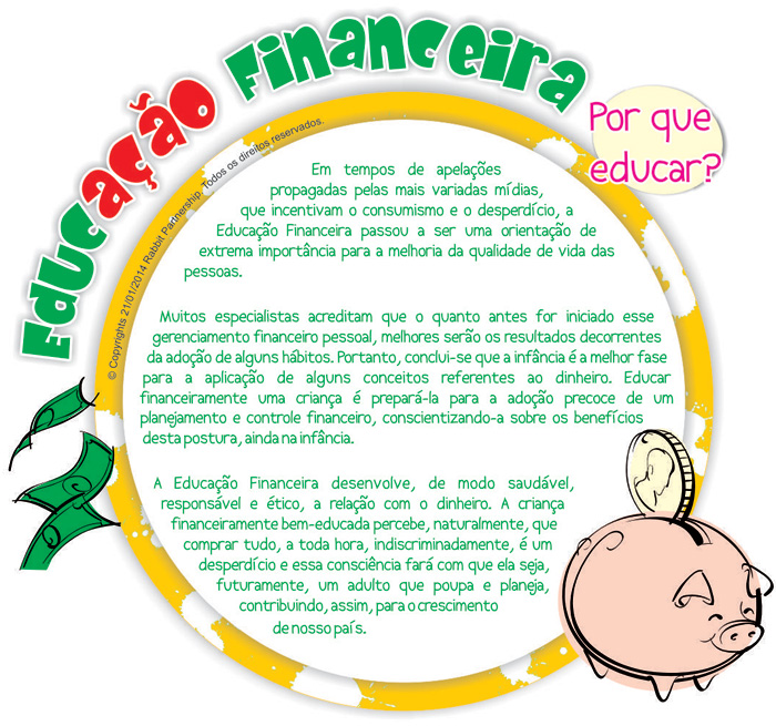 Preferência CRECHE PINTA COR » Atividades Extras - Creche Pinta Cor - www  PP03